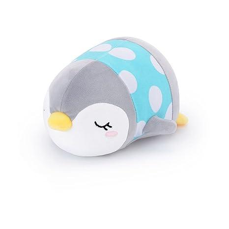 Amazon.com: Lovely juguetes de peluche conejo animales bebé ...