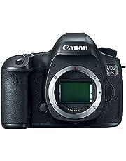 Canon EOS 5DsR body only Digital Camera - SLR(5DSRB) 3.2Inch Display,Black (Australian warranty)