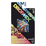 DropMix Discover Pack Series 2 (Cards may vary)