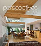 Perspectives on Design Southwest, , 1933415835