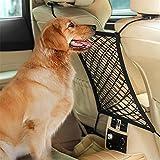 Pet Dog Fences