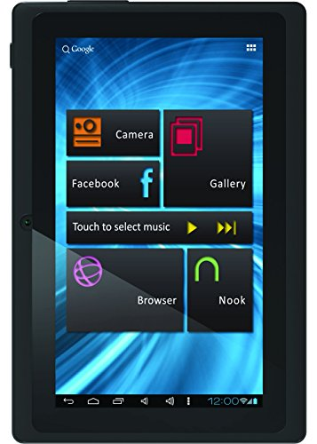 jelly bean tablet android - 2