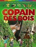 """Afficher """"Copain des bois"""""""