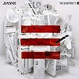 Blueprint 3 - Jay - Z