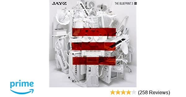 Jay z the blueprint 3 clean amazon music malvernweather Gallery