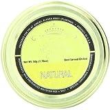 Plaza Premium Amazon Quality Golden Whitefish Caviar, Natural, 1.76 Ounce