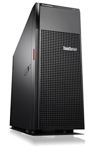 Lenovo 70DJ000BGE