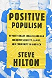 The elites still can't believe Donald Trump won or that Britain voted for Brexit. But what's next for the populist revolution and for the people who believe in it?   Fox News host and former government insider Steve Hilton shows how populism can be ...