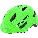 Giro Scamp MIPS Youth Bike Helmet