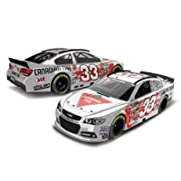 Ron Fellows 2013 Canadian Tire 1:64 Nascar Diecast