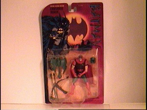special-legends-edition-batman-crusader-robin-wb-exclusive