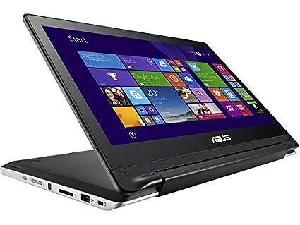 ASUS ASUS Flip TP300LA-QB52T-CB pantalla táctil portátil (13,3 pulgadas