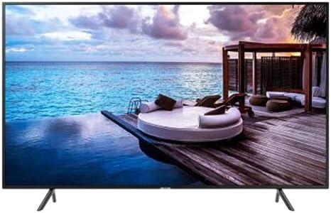 Samsung HG75EJ690UB 75 4K Ultra HD Smart TV Negro A + 20W: Amazon.es: Electrónica
