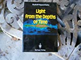 img - for Light from the Depths of Time book / textbook / text book
