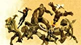 Ultimate Avengers - Collection - 3 auf 1