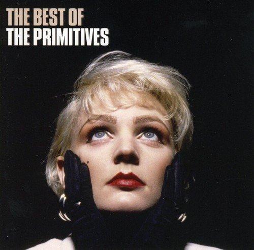 Best of: PRIMITIVES