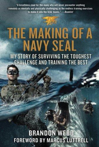 navy seal sniper - 6