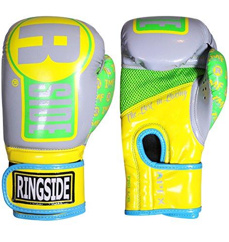 Ringside Kickboxing Training Sparring Punching product image