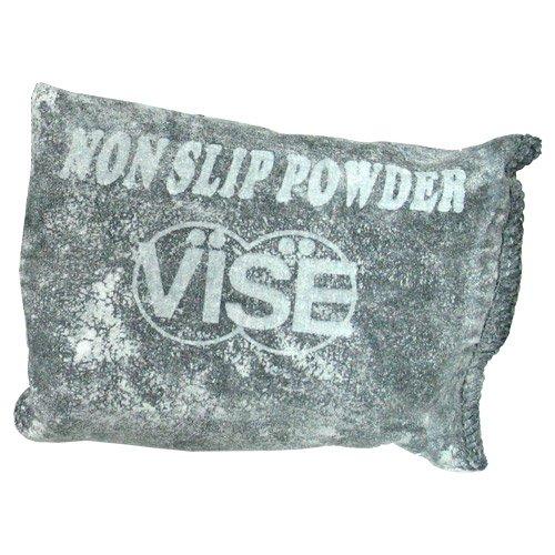 Vise Non Slip Powder