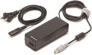 "Lenovo ThinkPad 40Y7659 90W AC Power Adapter 90 Watt Old ""Round"" Legacy Power Tip"