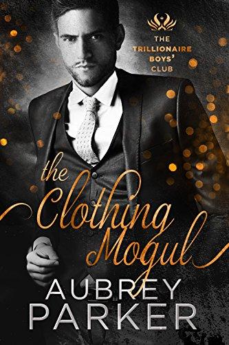 Clothing Mogul Trillionaire Boys Club ebook