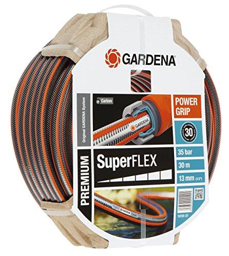 GARDENA 1/2-Inch by 30m Garden Hose, 100-Feet by Gardena