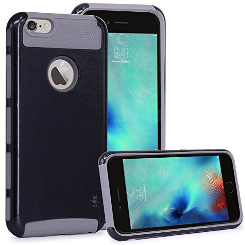 iPhone LK Absorbent Defender Protective