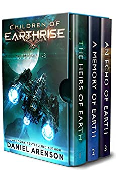 earth to echo download