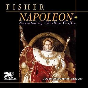 Napoleon Hörbuch