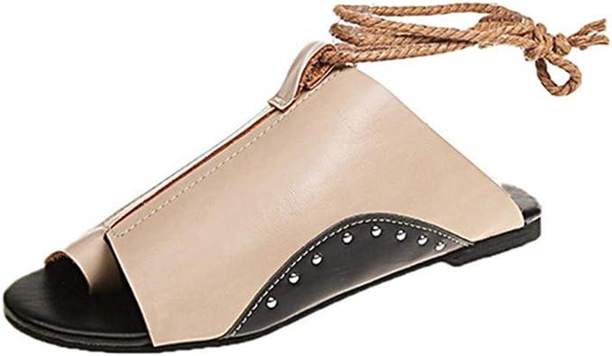 sandales femme grand confort