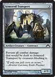 Magic: the Gathering - Armored Transport (226) - Gatecrash