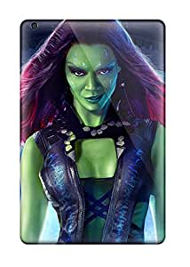 Lucas B Schmidt's Shop 5T964EDE912REVAF Ipad High Quality Tpu Case/ Zoe Saldana As Gamora Case Cover For Ipad Mini 2