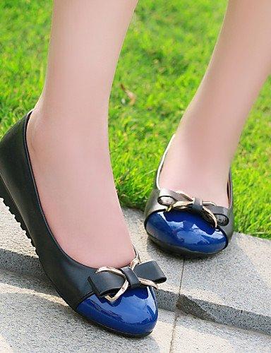 mujer tal de PDX zapatos de UxqZXT