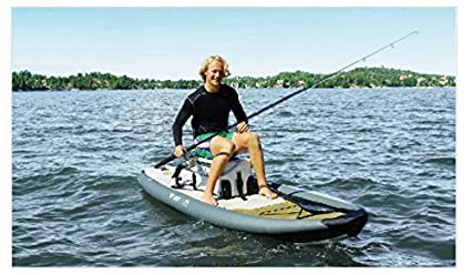 Amazon.com: paddleboard (bt-88889) Aqua Marina – 10 10 ...