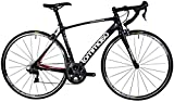 Tommaso Superleggera Carbon Fiber Road Bike, Shimano Dura Ace 9100 – Small