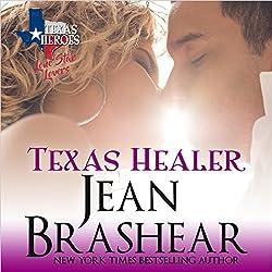 Texas Healer
