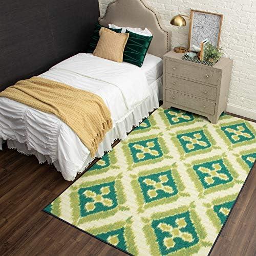 Mohawk Home Summer Splash area rug
