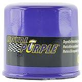 Royal  Purple Extended Life Premium Oil Filter