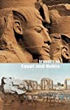 Travels in Egypt and Nubia (The Great Adventures)
