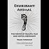 EXUBERANT ANIMAL: THE POWER OF HEALTH, PLAY AND JOYFUL MOVEMENT