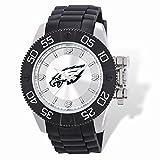 "Game Time Men's NFL-BEA-PHI ""Beast"" Watch - Philadelphia Eagles"