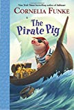img - for The Pirate Pig book / textbook / text book