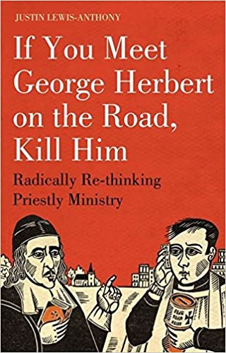 george herbert discipline analysis