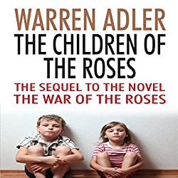 The Children of the Roses