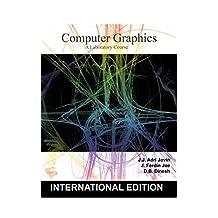 Computer Graphics: A Laboratory Course