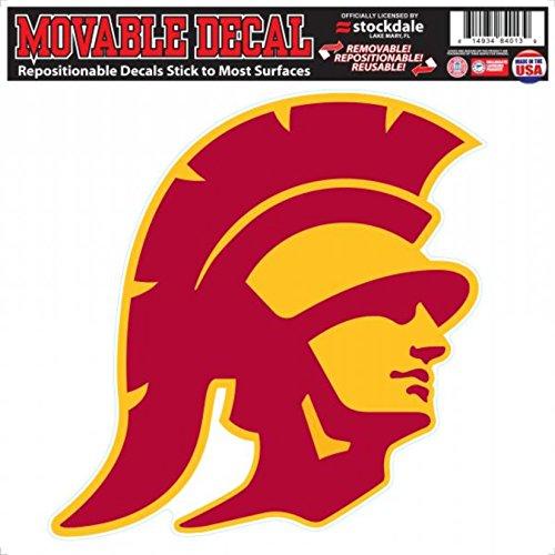 USC Trojans 12