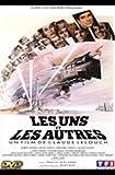 Les Uns Et Les Autres (FR IMPORT) by JamesCaan