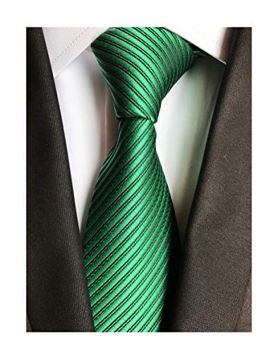 Buy mens green st patrick pants
