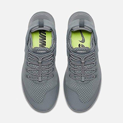 Nike Blu Sportiva Nike Donna Giacca Giacca Sportiva wvcqgqTEO