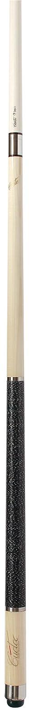 Cuetec R360 Edge Series 58 2-Piece Canadian Maple Billiard//Pool Cue